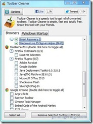 toolbarcleaner9