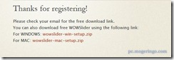 wowslide2