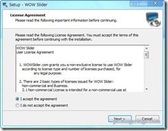 wowslide4