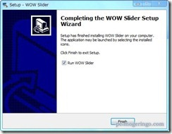 wowslide6