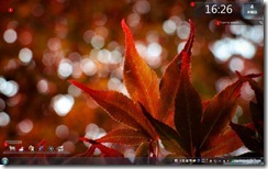beauty-desktop92
