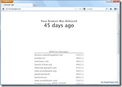 browserage5