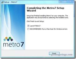 metro711