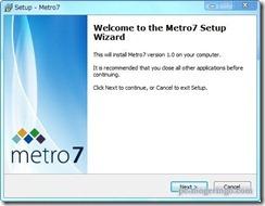 metro73
