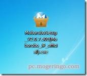moborobo3