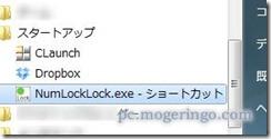 numlocklock10