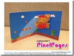 papercraft2