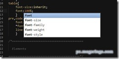 sublimetext11