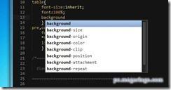 sublimetext12