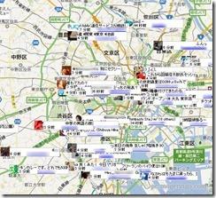 twittermap1