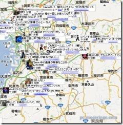 twittermap2
