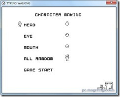 typingwalking4
