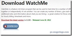 watchme1