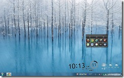 beauty-desktop101