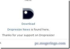 dropresize1