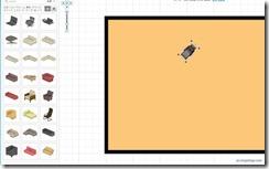 floorplanner5