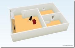 floorplanner8