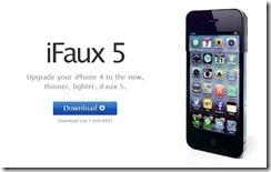 ifaux54