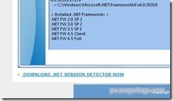 netdetector1