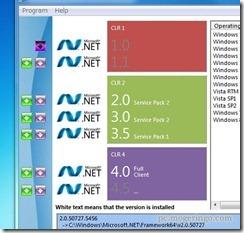 netdetector5