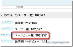 pageview1