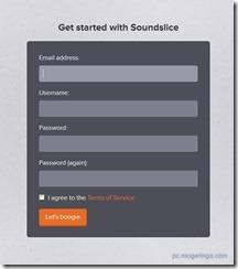 soundslice2