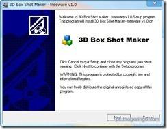 3dboxshot4