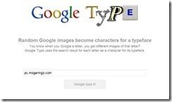 googletype2