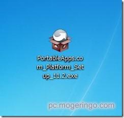 portableapp3