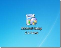 rssowl2