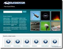soundgator1