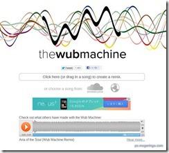 wubmachine1