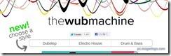wubmachine3
