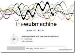 wubmachine4
