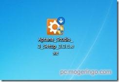 aptana3