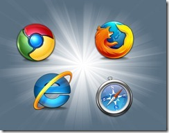 browsermain