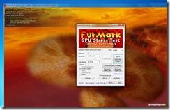 furmark1