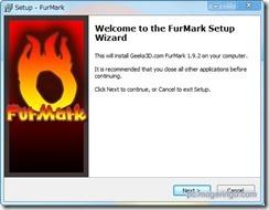 furmark6