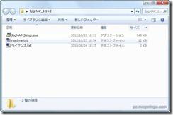 jpgmap3