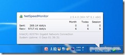 netspeedmonitor17