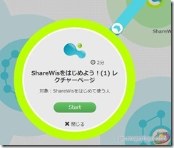 sharewis6