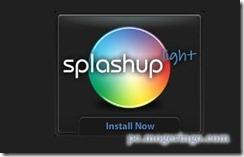 splashup3