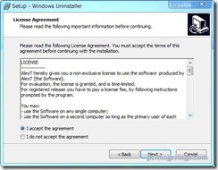 windowsuninstaller4