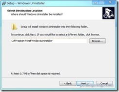 windowsuninstaller5