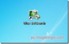 wisejetsearch10