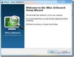 wisejetsearch2