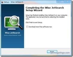 wisejetsearch9