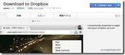 downloadtodropbox1
