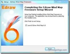 edrawmainmap10