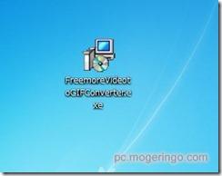 freemorevideogif2